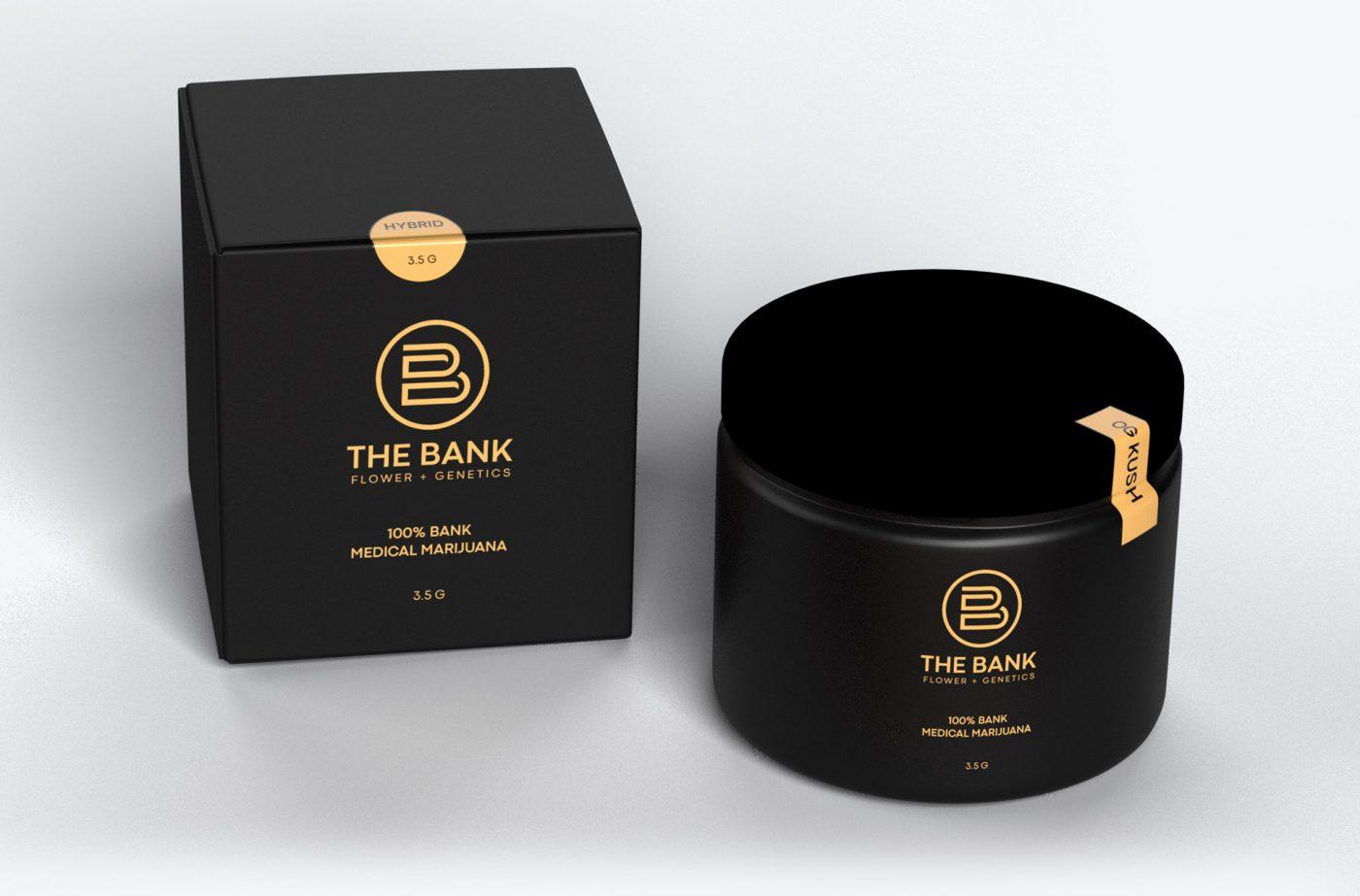 bank-flower-brand