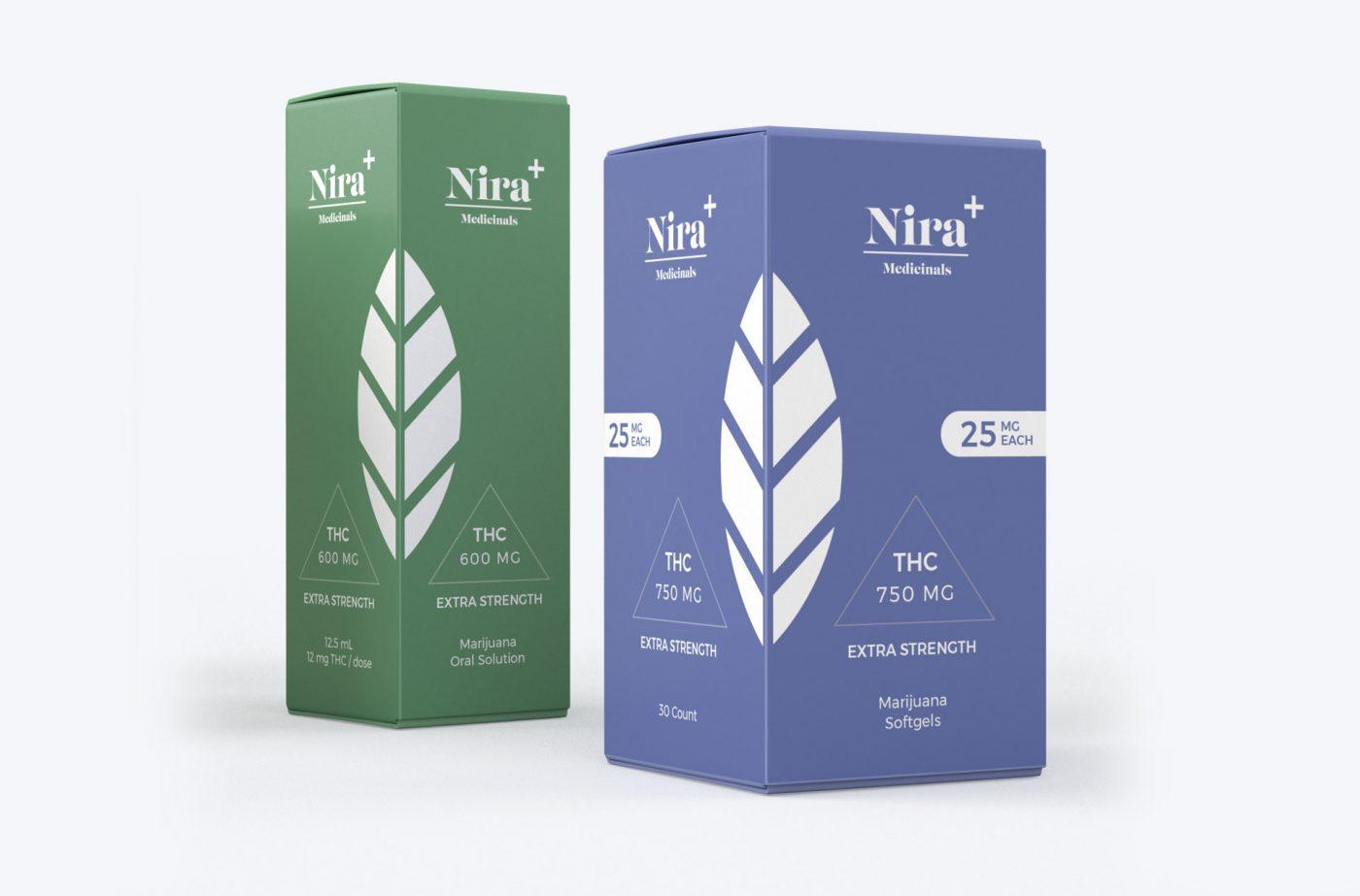 nira-plus-brand