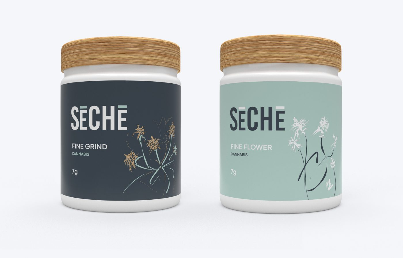 seche-packaged