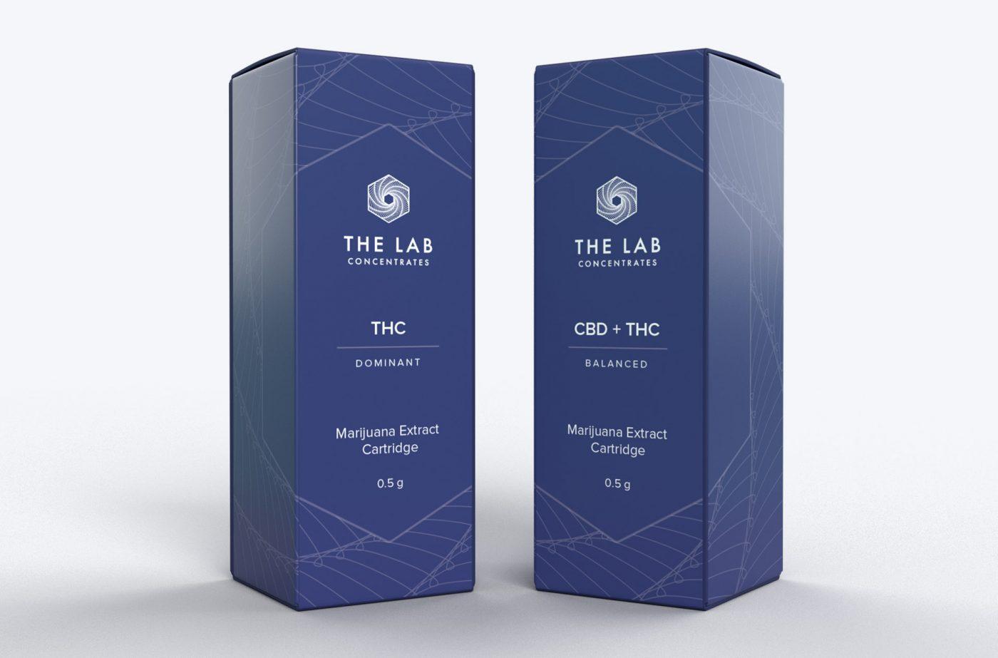 the-lab-brand